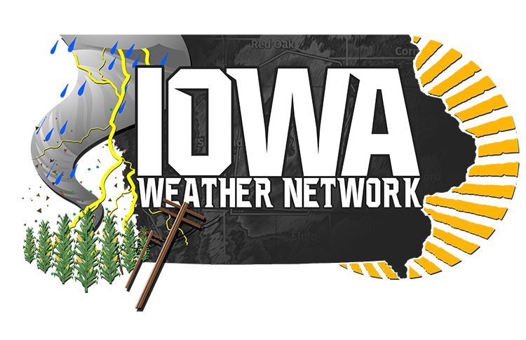 Iowa Weather Network
