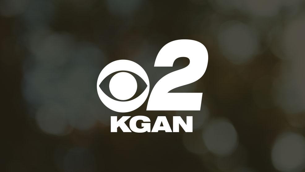 Camera image from Cedar Rapids (Broadcast Park)